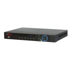 VSE-NV4208-8P