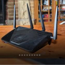 NOVITA' - Synology RT2600ac. Router intelligente per la tua casa e le imprese