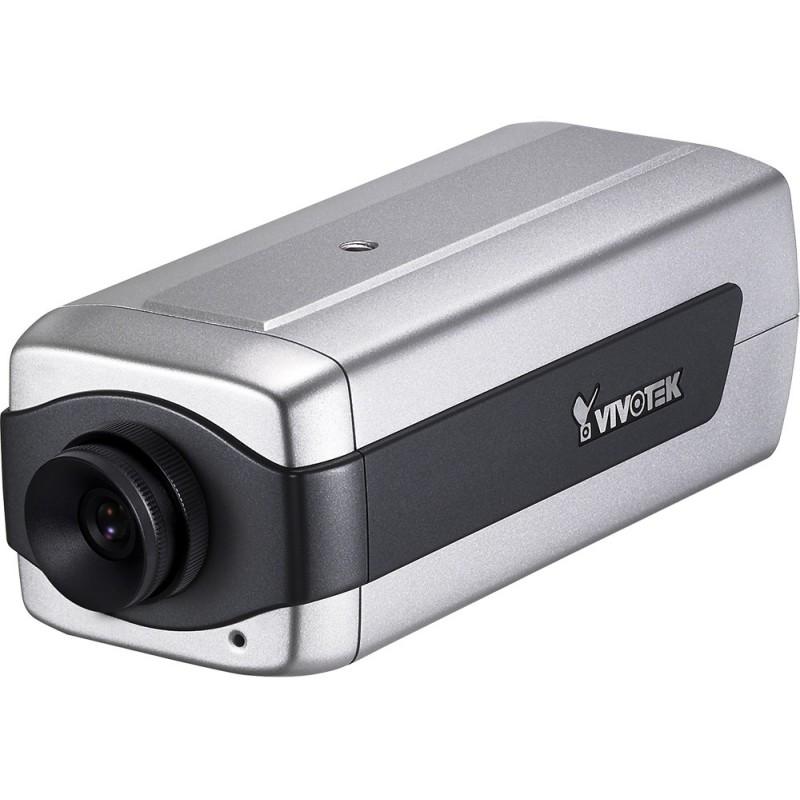 Vivotek IP7130