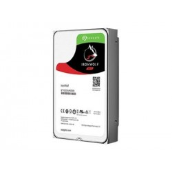 Seagate ST4000VN008 IronWolf 4 tb