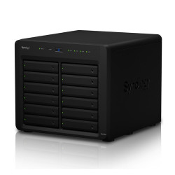 Synology DS3617xsII