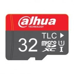 Dahua HD-MSD32