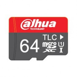 Dahua HD-MSD64