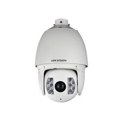 Hikvision DS-2DF7225IX-AEL