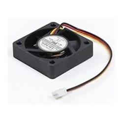Synology CPU Fan 40*40*10_1