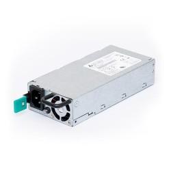 PSU 500W-RP Module_2