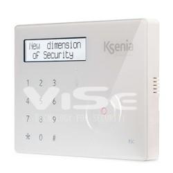 KSI2100020.30X