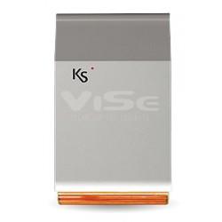 KSI6301000.33X