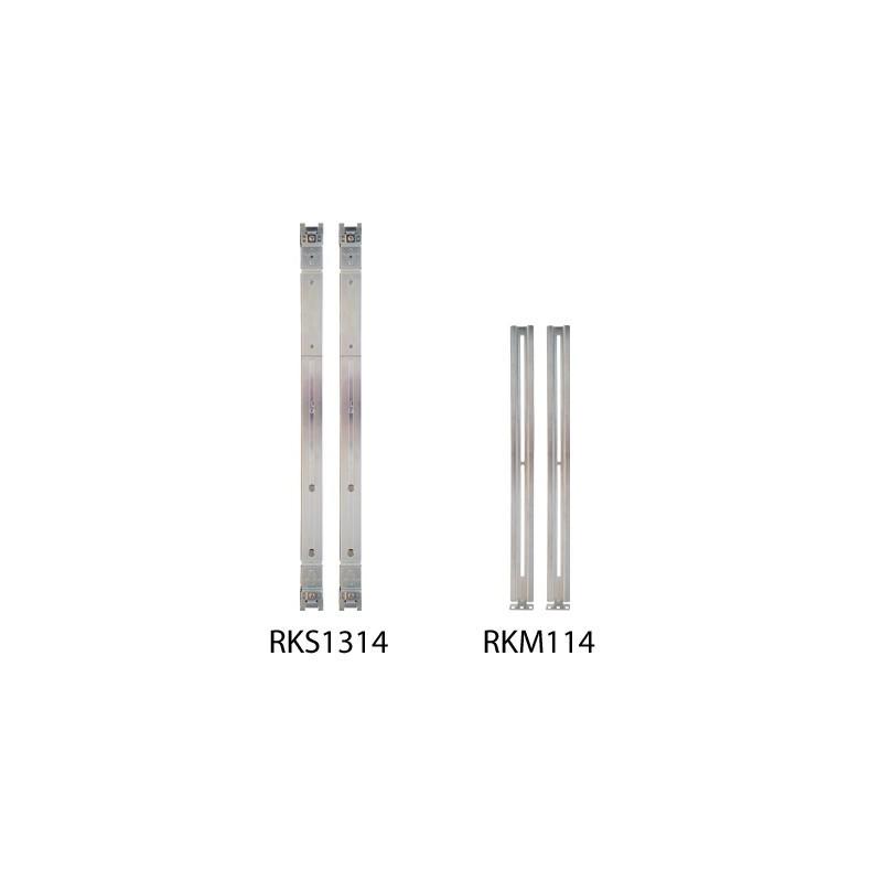 RKM114
