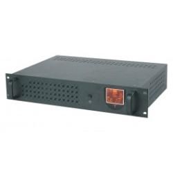 GCR360-6LD