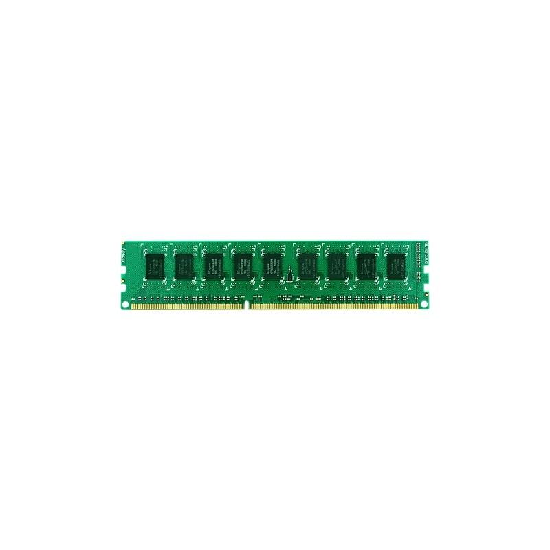 Synology RAMEC1600DDR3-2GBX2