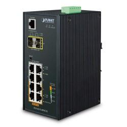IGS-5225-8P2S2X