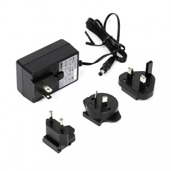 Adapter 24W Set
