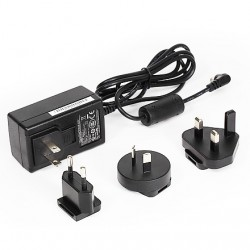 Adapter 30W Set