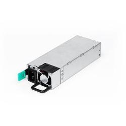 PSU 250W-RP Module_2