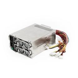 PSU 400W-RP Set_1