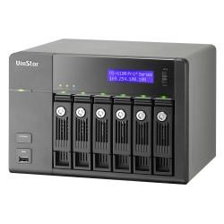 Qnap VS-6116 Pro +