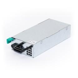 PSU 150W-RP Module_1