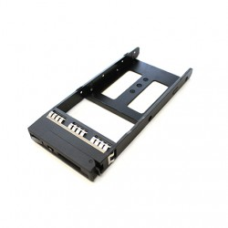 """2.5"""" Disk Tray (R1)"""