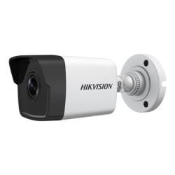 Hikvision DS-2CD1043G0-I 4MM