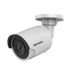 Hikvision DS-2CD2055FWD-I 2.8MM