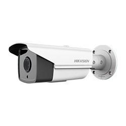 Hikvision DS-2CD2T12-I5