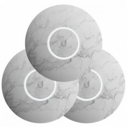 nHD-cover-Marble-3
