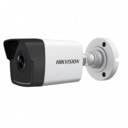 Hikvision DS-2CD1023G0-I 4MM