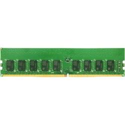 D4EC-2400-16G