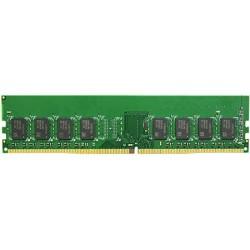 D4N2133-4G