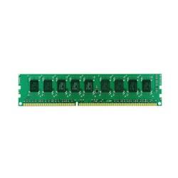 Synology 2GB ECC RAM Module