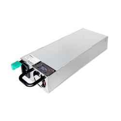 PSU 150W-RP Module_2