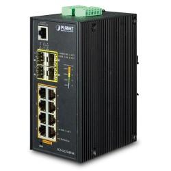 IGS-5225-4P2S