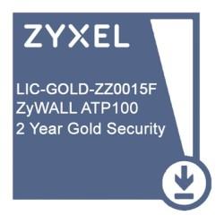 LIC-GOLD-ZZ0015F