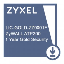 LIC-GOLD-ZZ0001F