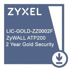 LIC-GOLD-ZZ0002F