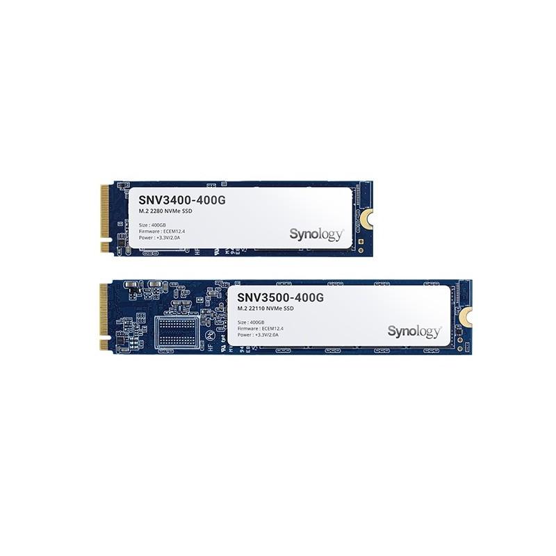 SNV3400