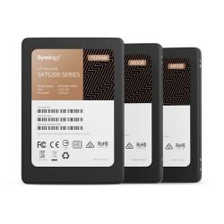 SAT5200-960G