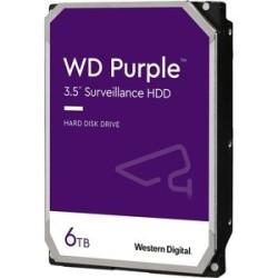 WD Purple WD60PURZ