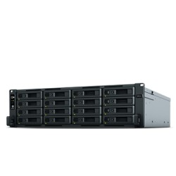 Synology RS4021xs+