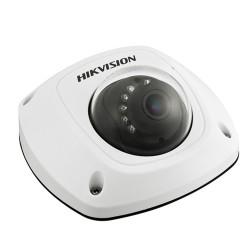 Hikvision DS-2CD2512F-I