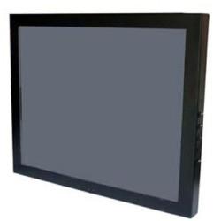 Monitor PR-M19D