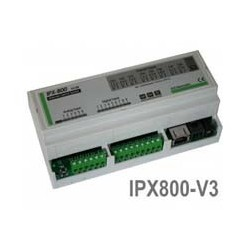 IPX 800