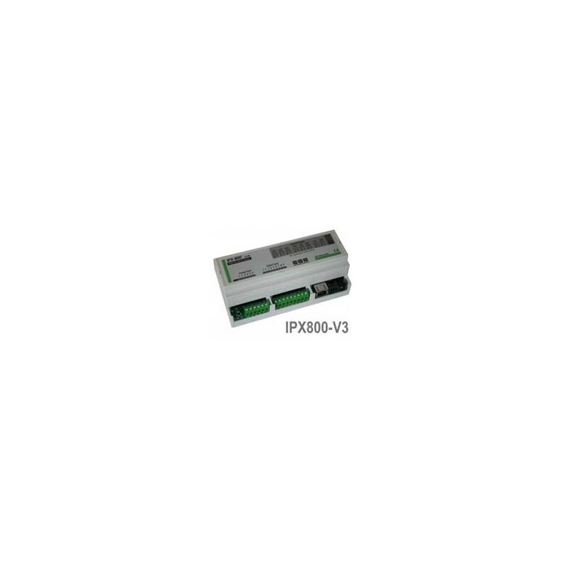 IPX 800
