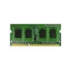 2GB DDR2 DRAM