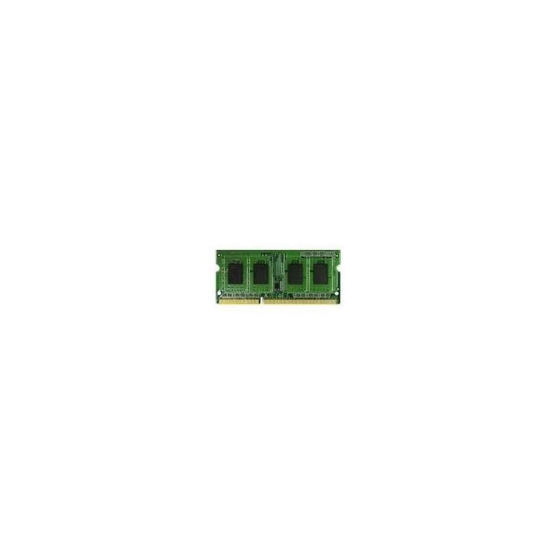 Synology 2GB RAM Module