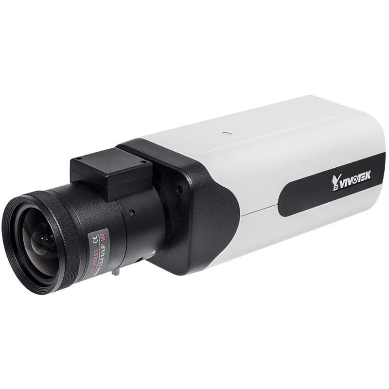 Vivotek IP816A-HP