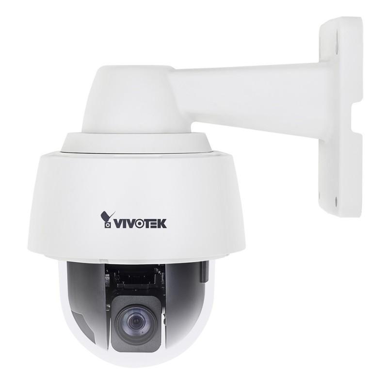 Vivotek SD9361-EHL