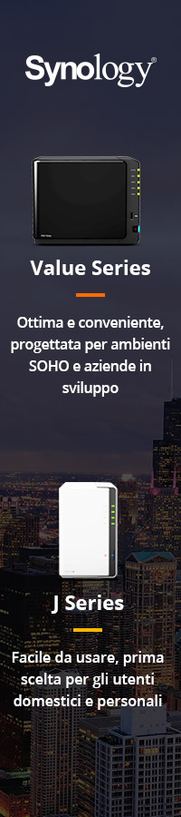 Scopri i prodotti Ubiquiti