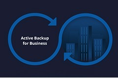 APPROFITTA DI ACTIVE BACKUP FOR BUSINESS